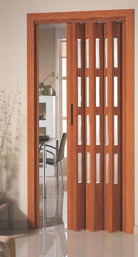 Folding Door 2