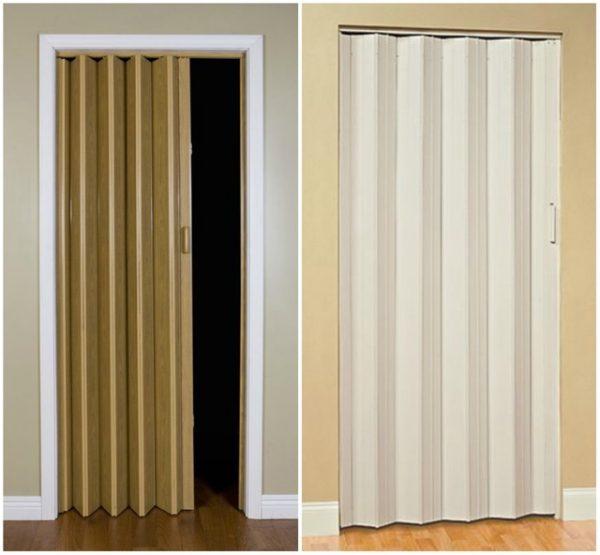 Folding Door 5